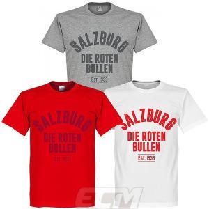 【予約RET05】【国内未発売】RE-TAKE ザルツブルク Establishシリーズ Tシャツ【...