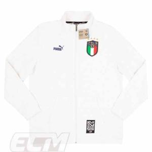 【サッカー MLS】【予約ECM32】ニューヨーク・シティ アウェイ 半袖 8番ランパード mundial