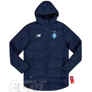 【サッカー ナポリ】【国内未発売】【予約ECM32】ナポリ オーセンティック GK ホワイト 半袖 825|mundial