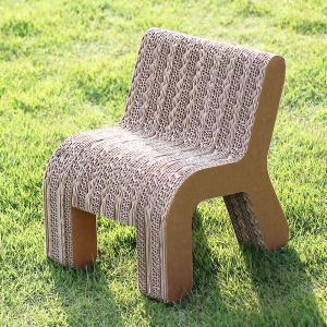子供椅子(送料無料)|muraishiki