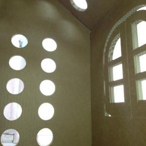 ダンボールハウスmini 3層強化段ボール(送料無料)キッズハウス|muraishiki|05