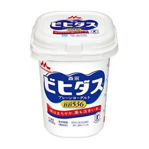 種類別:はっ酵乳 成分:無脂乳固形分9.5%、乳脂肪分3.0% 原材料名:生乳、乳製品 内容量:40...