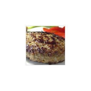 原材料:牛肉(豪州、国産)、玉葱、全卵、パン粉、牛乳、醤油、食塩、コショウ(原材料の一部に小麦、大豆...