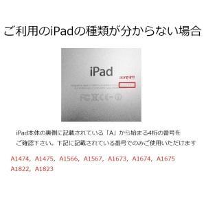 iPad Air/Air2/Pro9.7インチ/iPad5 保護ガラス ガラスフィルム 送料無料 |murakumomura|05