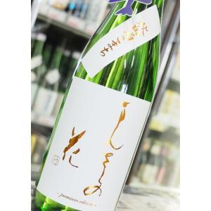 まんさくの花 純米吟醸 秋田酒こまち 720ml|muramatsushurui