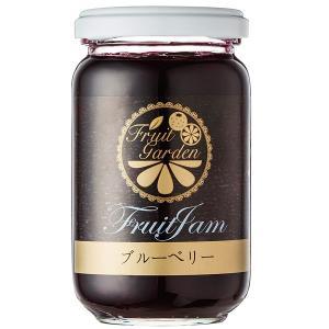 ブルーベリージャム180g|muranoeki