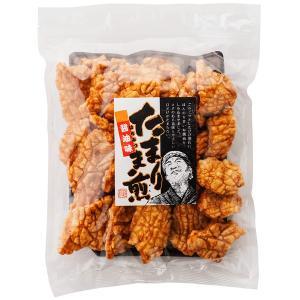 たまりま煎(せん)はちみつ醤油味|muranoeki