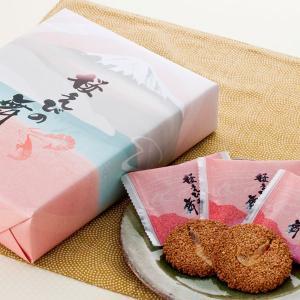 桜えびの舞12枚入|muranoeki
