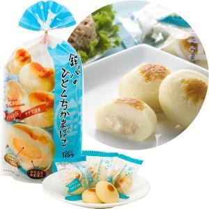 鉾八のひとくちかまぼこ ツナマヨ味|muranoeki