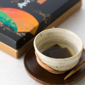 贅沢こんぶ茶 18袋入|muranoeki
