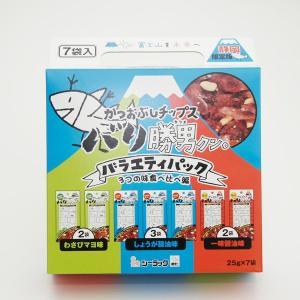 バリ勝男クン。おみやげアソートAS-1|muranoeki
