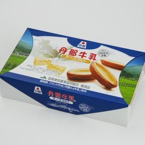 丹那牛乳 チーズタルト9個 muranoeki