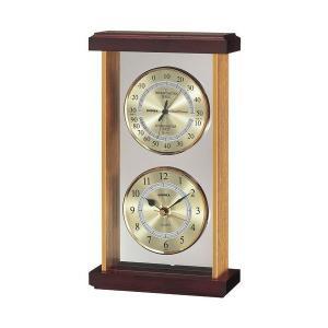 エンペックス スーパーEX気象計・時計 EX-742|muranokajiya