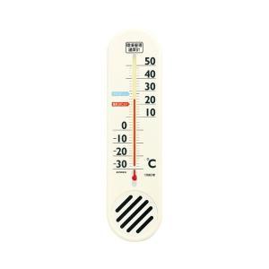 エンペックス環境管理温度計「省エネさん」TG-2775|muranokajiya