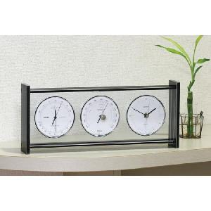 エンペックス スーパーEXギャラリー気象計・時計 EX-793|muranokajiya