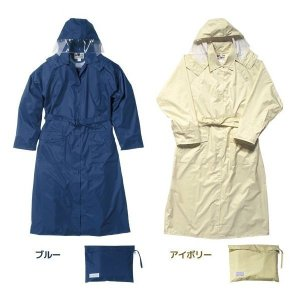レインタックレインコート 3304 muranokajiya