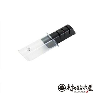 貝印 関孫六 ダイヤモンド&セラミックシャープナー AP0308 両刃用 ※定形外郵便発送|muranokajiya