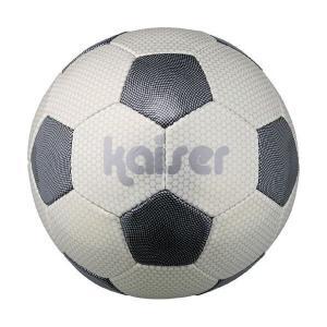 PUサッカーボール4号 BOX KW-142|muranokajiya
