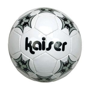 サッカーボール 5号 BOX KW-141|muranokajiya