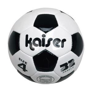 PVCサッカーボール4号 KW-140|muranokajiya