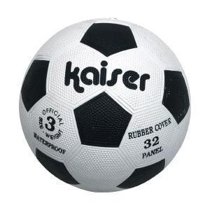 ゴムサッカーボール KW-201|muranokajiya
