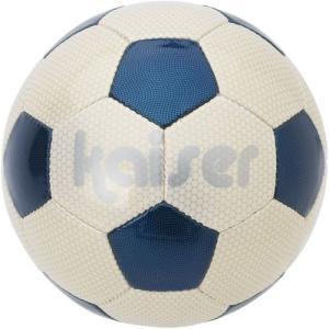 PUサッカーボール5号 KW-143|muranokajiya