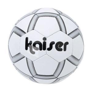 PVCサッカーボール5号 KW-148|muranokajiya