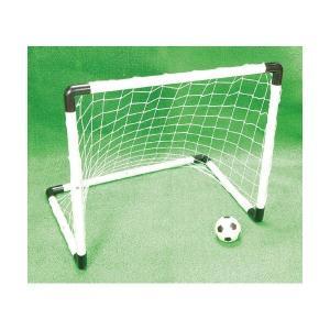 サッカーゴールセット KW-580|muranokajiya