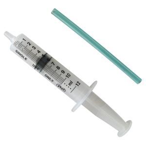 園芸シート(防水タイプ) 81×81cm No.50|muranokajiya