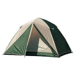 muranokajiya 4976790731355 - 母子キャンプ・女子キャンプにおすすめのテント(雨対策編)