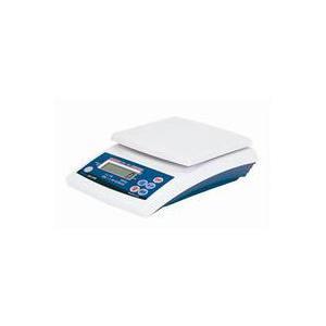 デジタル上皿はかり 2.5〜15kg UDS-500N|muranokajiya