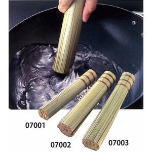 キンボシ ベランダ鳥よけネット(ブラック) 2X5m  muranokajiya
