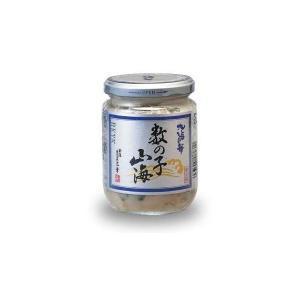 新潟 三幸 高級珍味 数の子山海漬 230g M-03 ※発送まで2週間位かかります|muranokajiya