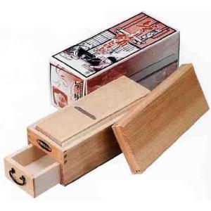 鰹箱 いろり端 旨味|muranokajiya