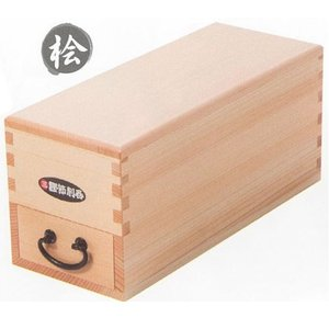 木曽鰹節削器(本仕上)|muranokajiya