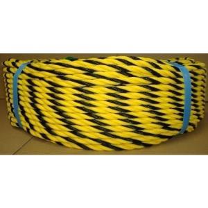 上標識ロープ 10mmX100m|muranokajiya