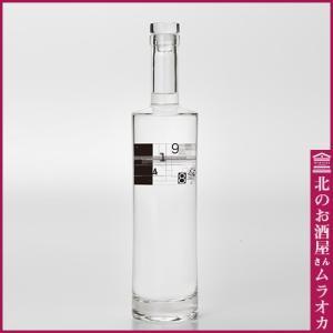 北海道 クラフトジン 紅櫻蒸留所 9148 1922 地域限定 700ml muraoka-liquor
