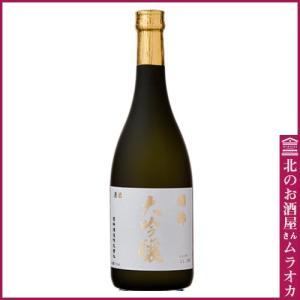 国稀 大吟醸 山田錦 720ml 日本酒 地酒 muraoka-liquor