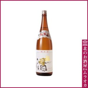 上等 福司 特別純米酒 1800ml 日本酒 地酒|muraoka-liquor