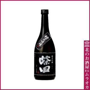 純米吟醸 柴田 720ml 日本酒 地酒