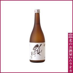 上等 福司 特別純米酒 720ml 日本酒 地酒|muraoka-liquor