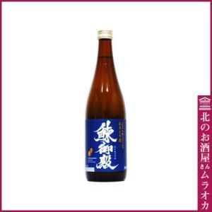 純米大吟醸 鰊御殿 720ml 日本酒 地酒 muraoka-liquor
