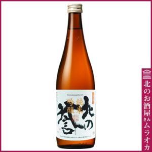 純米吟醸 大鳳 720ml 日本酒 地酒 muraoka-liquor