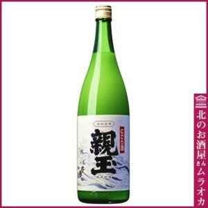 にごり酒 親玉 1800ml 日本酒 地酒 muraoka-liquor