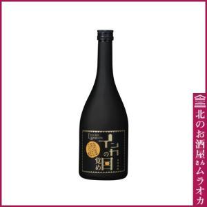 インカの目覚め じゃがいも 単式(乙類) 25度 720ml|muraoka-liquor