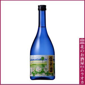 伍升譚 じゃがいも焼酎 連続(甲類) 20度 720ml|muraoka-liquor