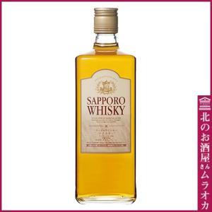 サッポロウイスキー 40% 720ml|muraoka-liquor