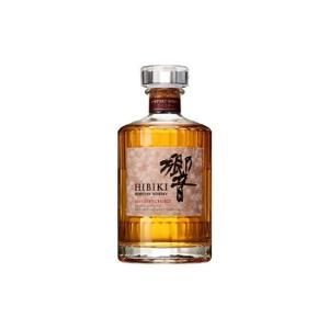 響 ブレンダ―ズチョイス  カートン入り 700ml|muraoka-liquor|02