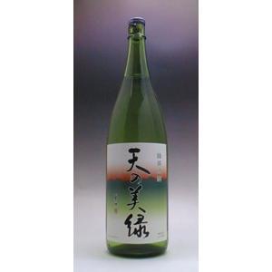 緑茶焼酎 天の美緑 25度 1.8L  八女茶(煎茶・玉露)...