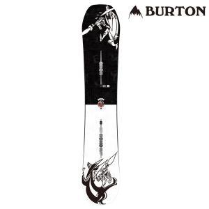 送料無料 スノーボード 板 BURTON バートン MAD MAG SPY VS SPY マッドマガジン スパイvsスパイ レイトモデル 17-18モデル メンズ EE L9|murasaki